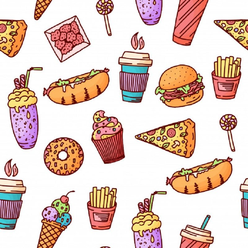 ¿Hambre real o hambre hedónica?