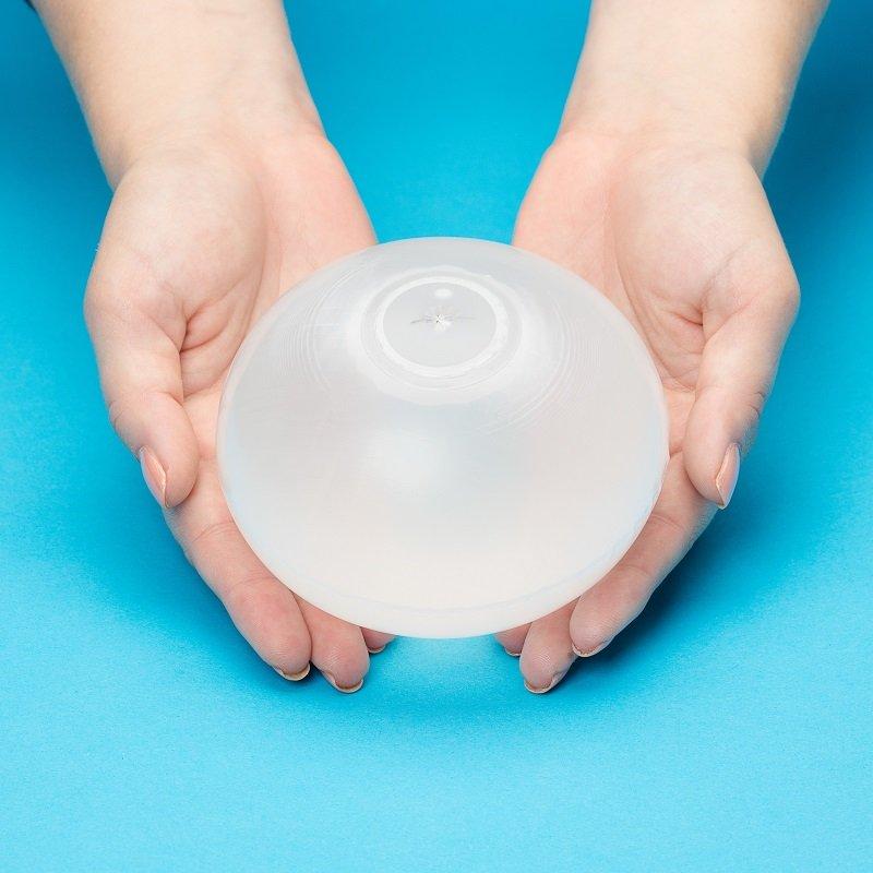 Pérdida de peso sin cirugía invasiva
